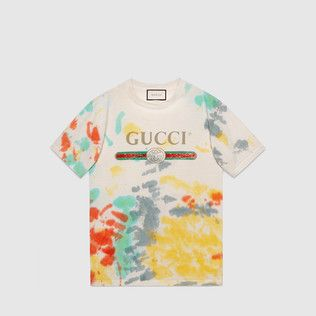 Shop Gucci Com With Free Shipping Discover The Latest Collection