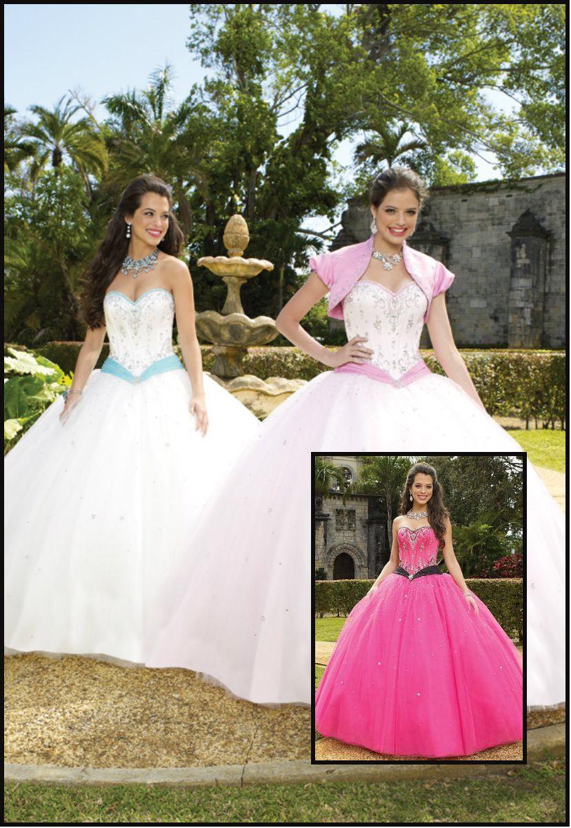 Vizcaya Dress Color Pool