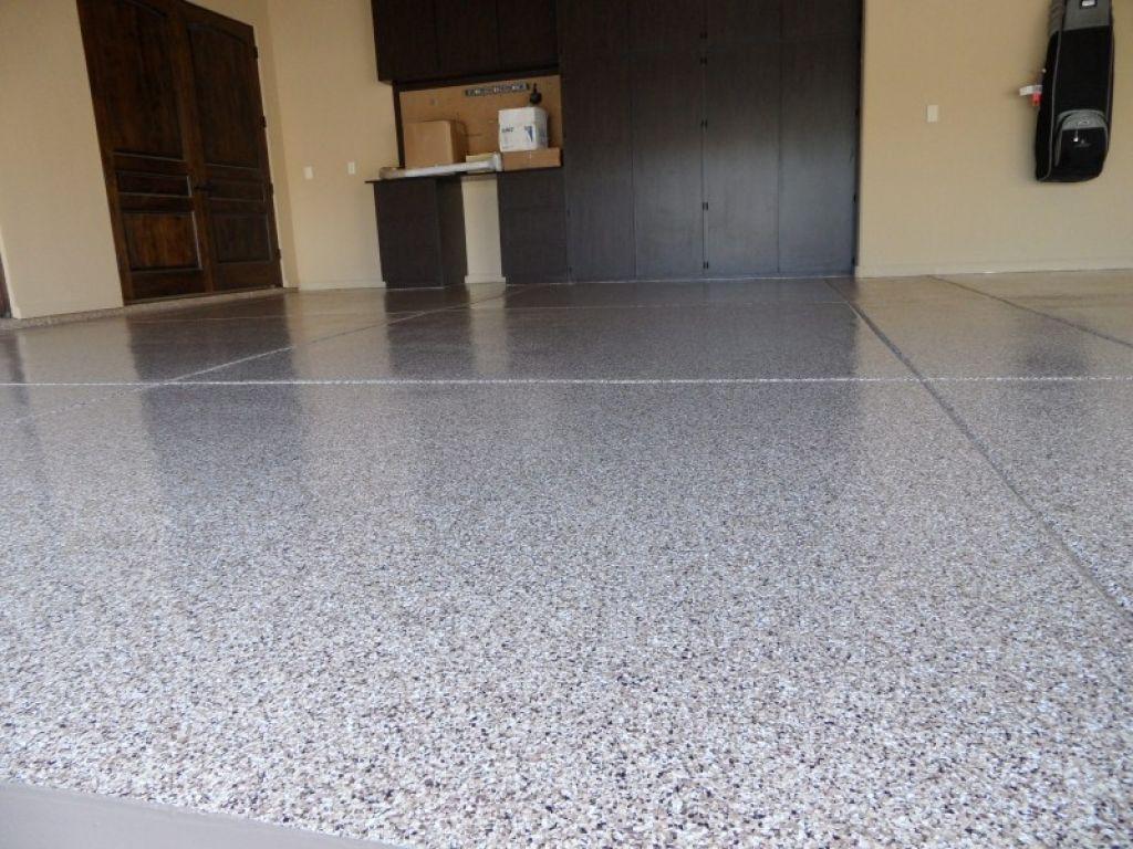 House Interior With Granite Floor Tiles The Benefits Of Granite Floor Tiles
