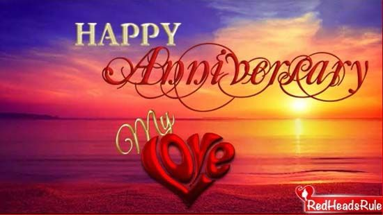 Beautiful and very popular anniversary e card take a look 123 beautiful and very popular anniversary e card take a look m4hsunfo