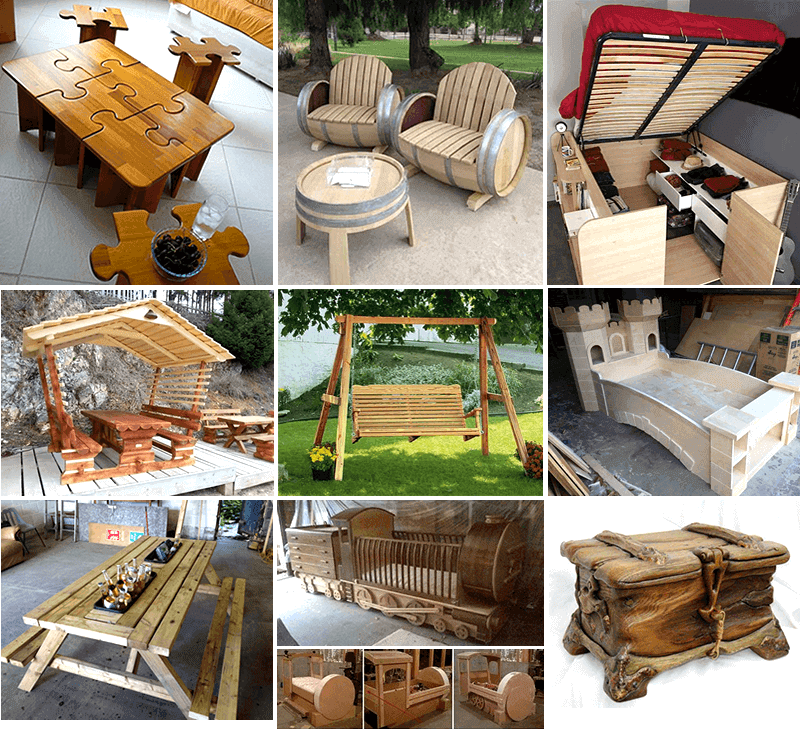 Cool Woodworking Projects Tedswoodworking Woodworking
