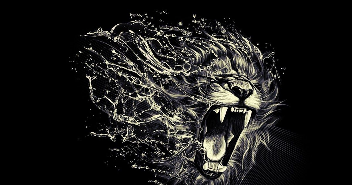 Wow 30 Wallpaper Desktop Lion Hd Wallpapers And Background Images 2 Dragon Eiffel Tower Eminem Ferrari Funn In 2020 Lion Wallpaper Lion Hd Wallpaper Lion Background