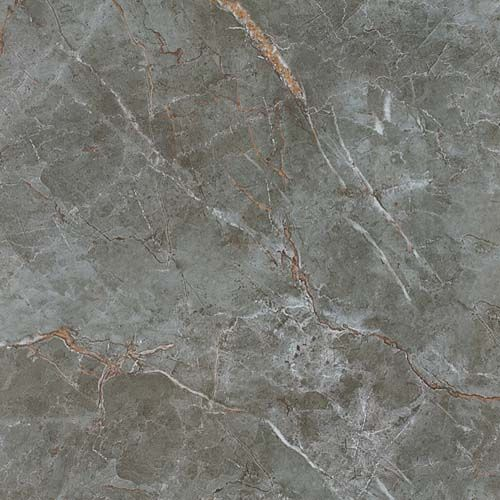 Mystic Grey Dark Onyx Stone Effect 1800x900mm Porcelain Tiles By Porcel Thin