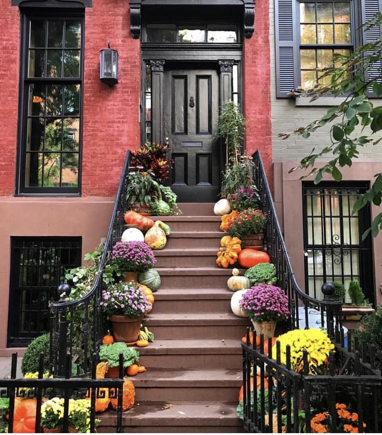 Home Decor Stores West Village Nyc