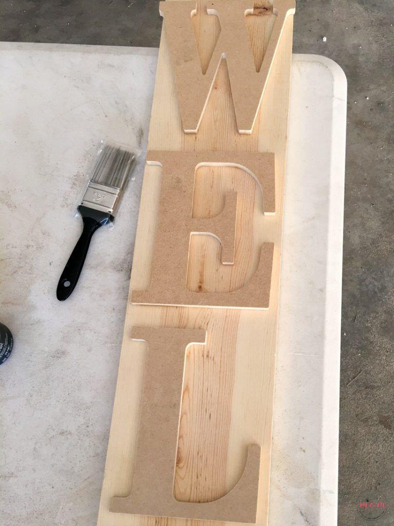 Easy DIY Fall Porch Decor Ideas #falldecorideasdiy