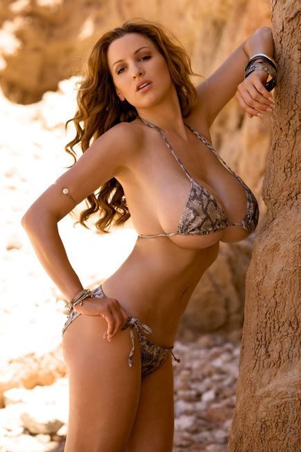 Rate m y nude body Nude Photos 84