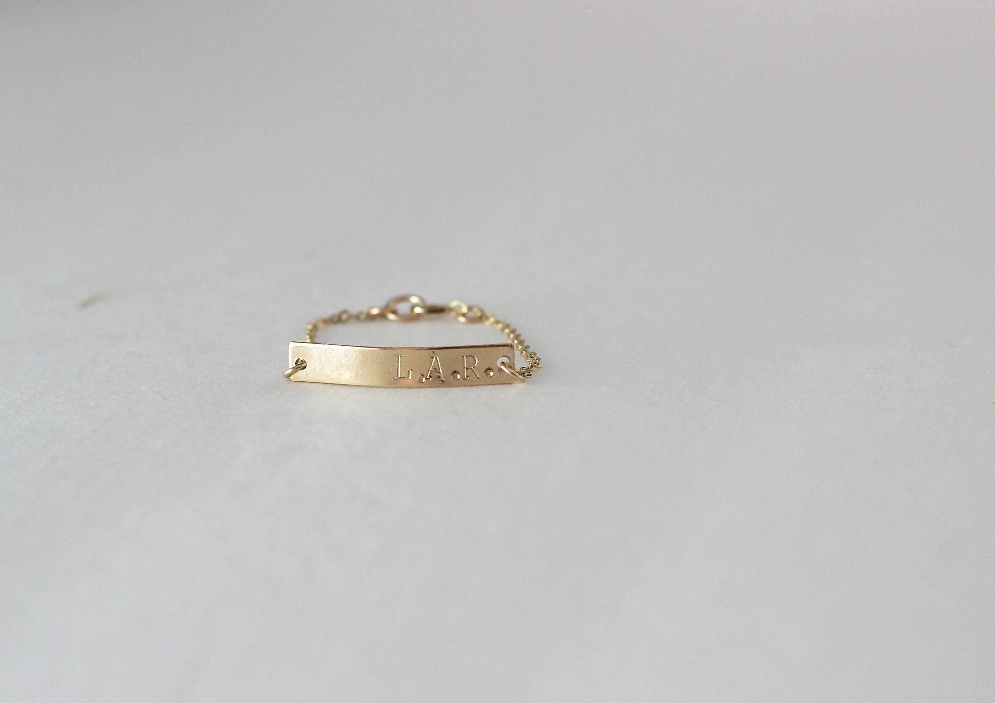 Gold baby bracelet baby bracelet babies and baby baby