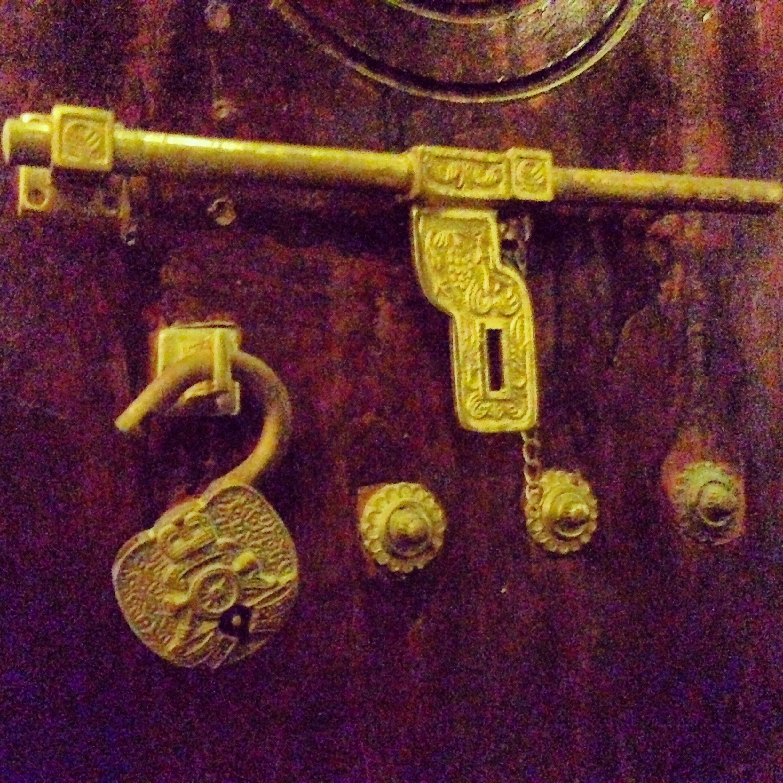and walmart keys nickel door entry knob tulip satin keyed pocket with style brinks doors knobs nickelbrinks