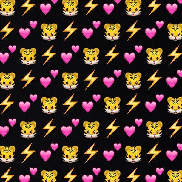 Basketball Emoji Wallpaper Google Search Emoji Backgrounds Emoji Wallpaper Cute Emoji Wallpaper