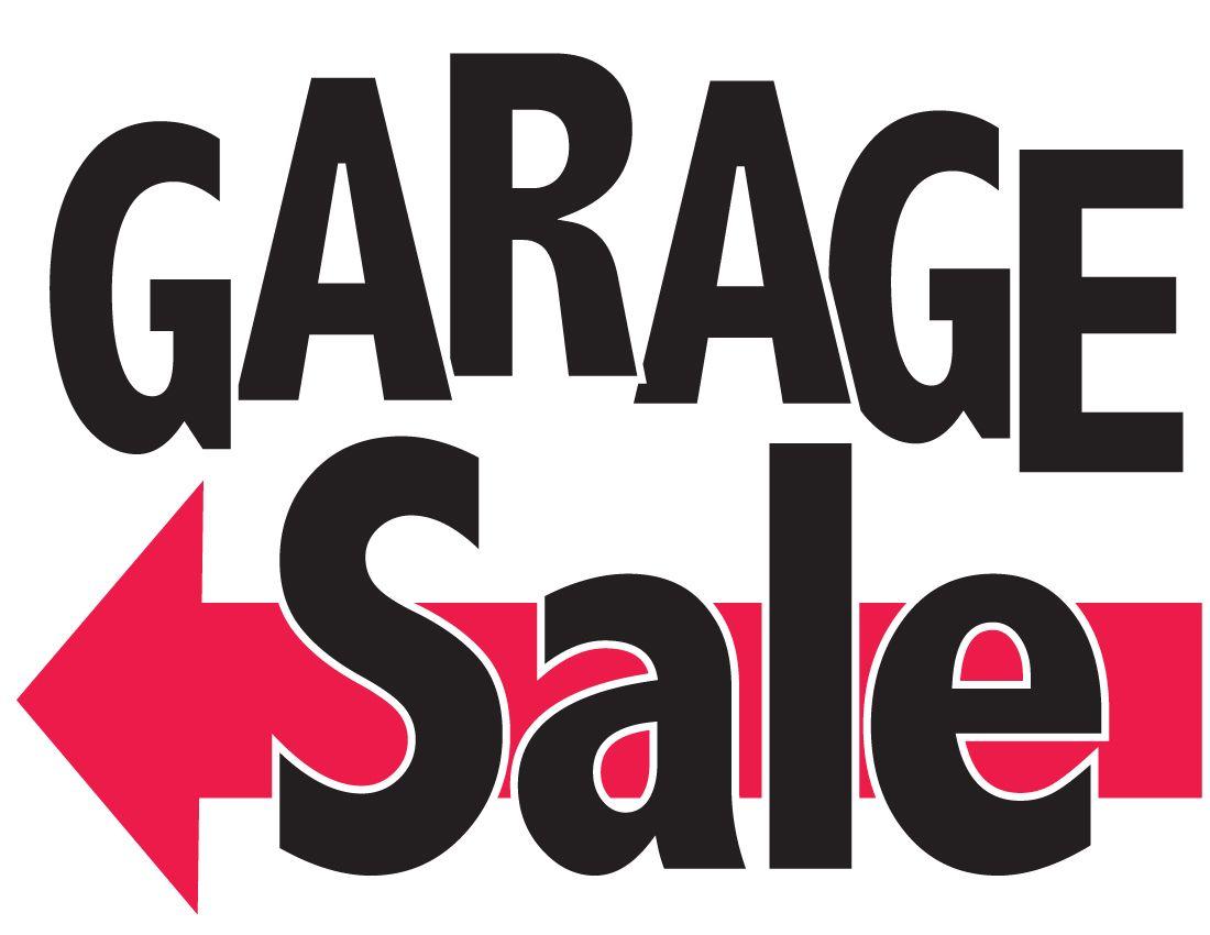 Free Garage Sale Signs Download Free Clip Art Free Clip Art On Clipart Library Clip Art Thanksgiving Clipart Images Garage Sale Signs