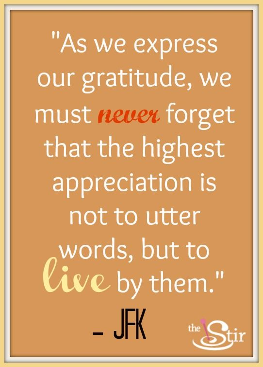 10 Memorable Thanksgiving Quotes To Remind Us What The Holiday Really Means Thanksgiving Quotes How To Memorize Things Happy Thanksgiving Quotes