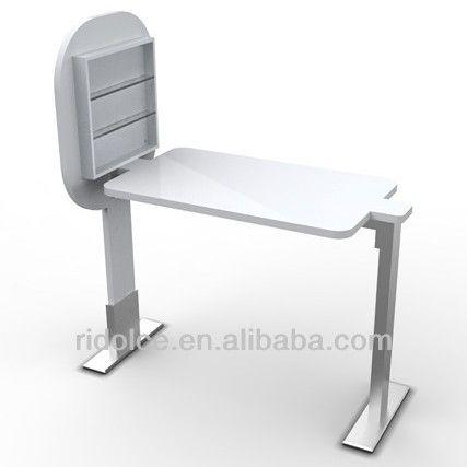 Source Portable Nail Technician Tables Used Nail Salon Equipment Tkn D12739 On M Alibaba Com Nail Salon Equipment Portable Manicure Table Manicure Table