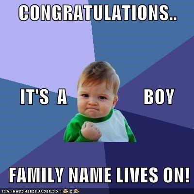 ab42439a6a5331fd73bf36463094ae06 congratulations its a boy congratulations it's a boy family