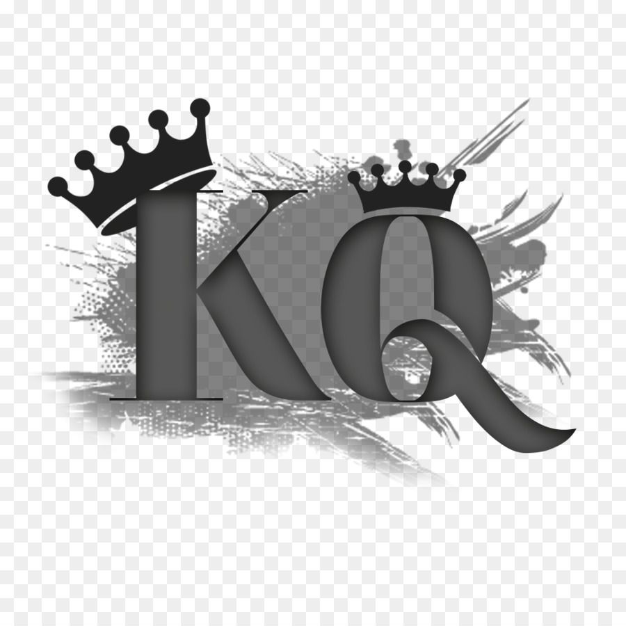 Queens Logo King Graphic Design King Queen King And Queen Crowns King Design Creation Logo Png