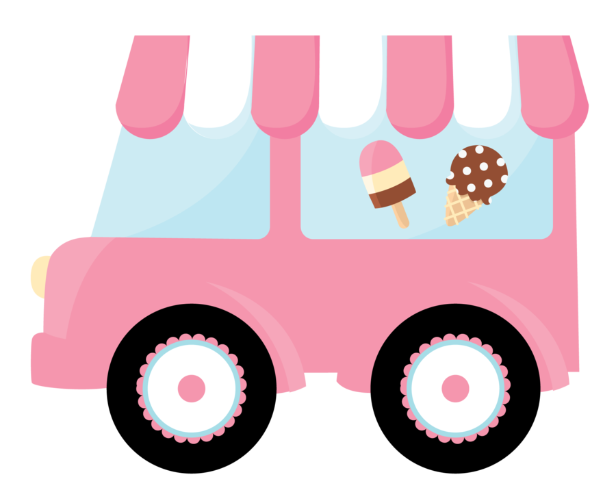 zwd ice cream minus cliparts pinterest clip art summer rh pinterest com ice cream truck clipart black and white free ice cream truck clipart