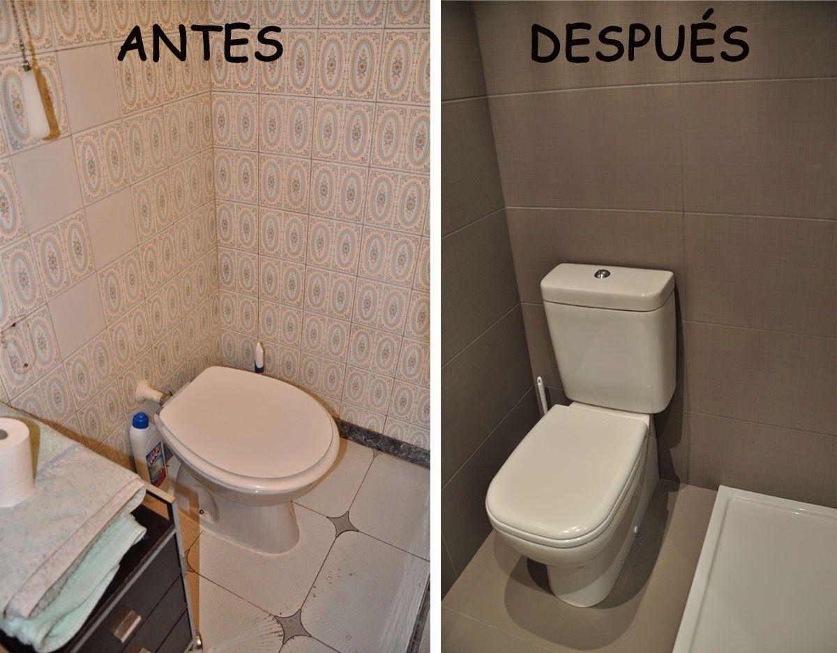 Pintar lavabo buscar con google ideas para ba o y - Pintar azulejos bano ideas ...