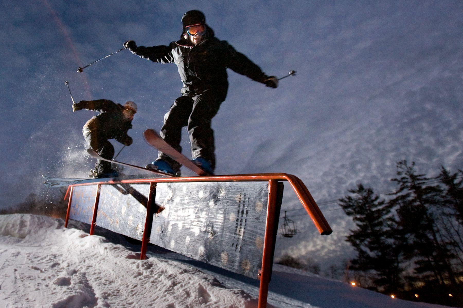 Pin by Swain Resort on Skiing at Swain Skiing, Resort, Pics