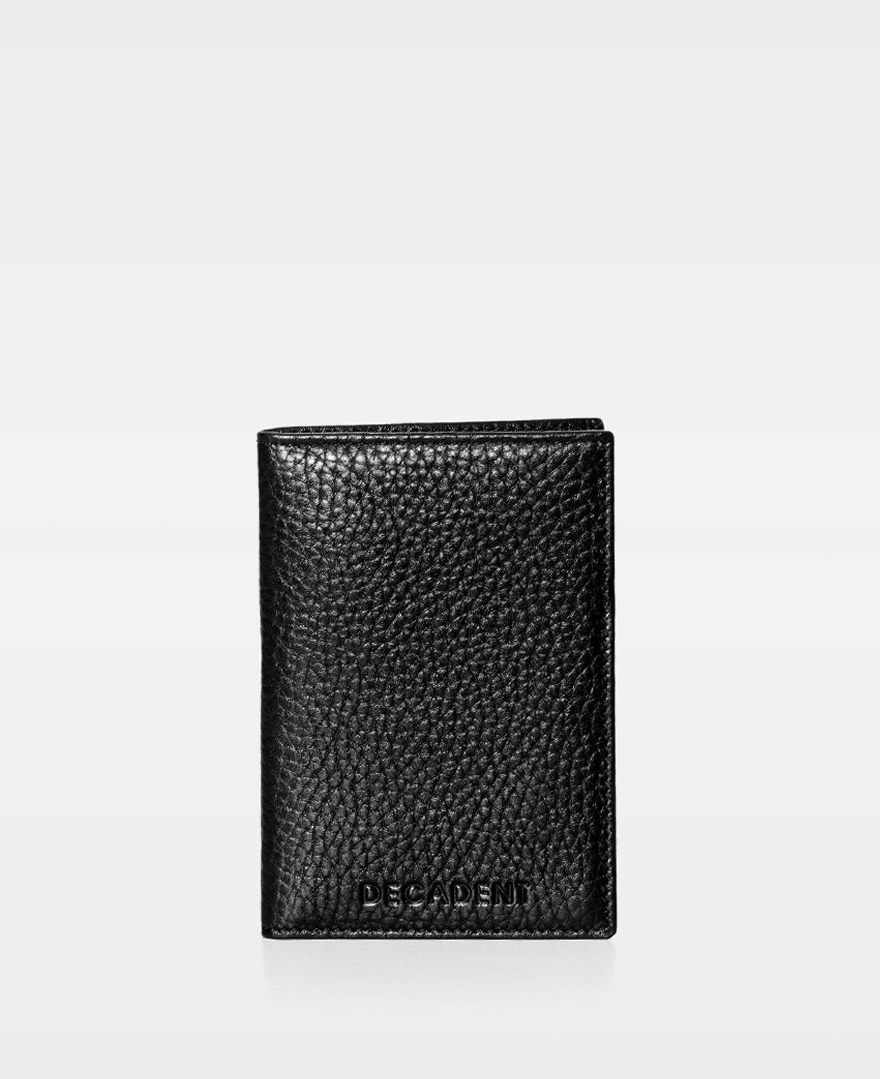 Decadent Pasport cover - Decadent - Officiel Webshop