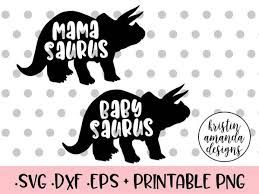 Download Image result for dinosaur svg free | Cricut, Cricut craft ...