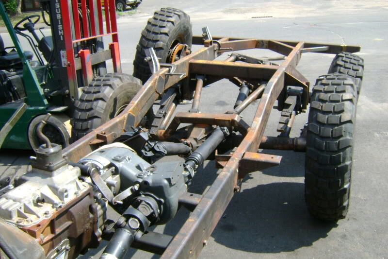 Park Art My WordPress Blog_What Is A Transfer Case On A Truck