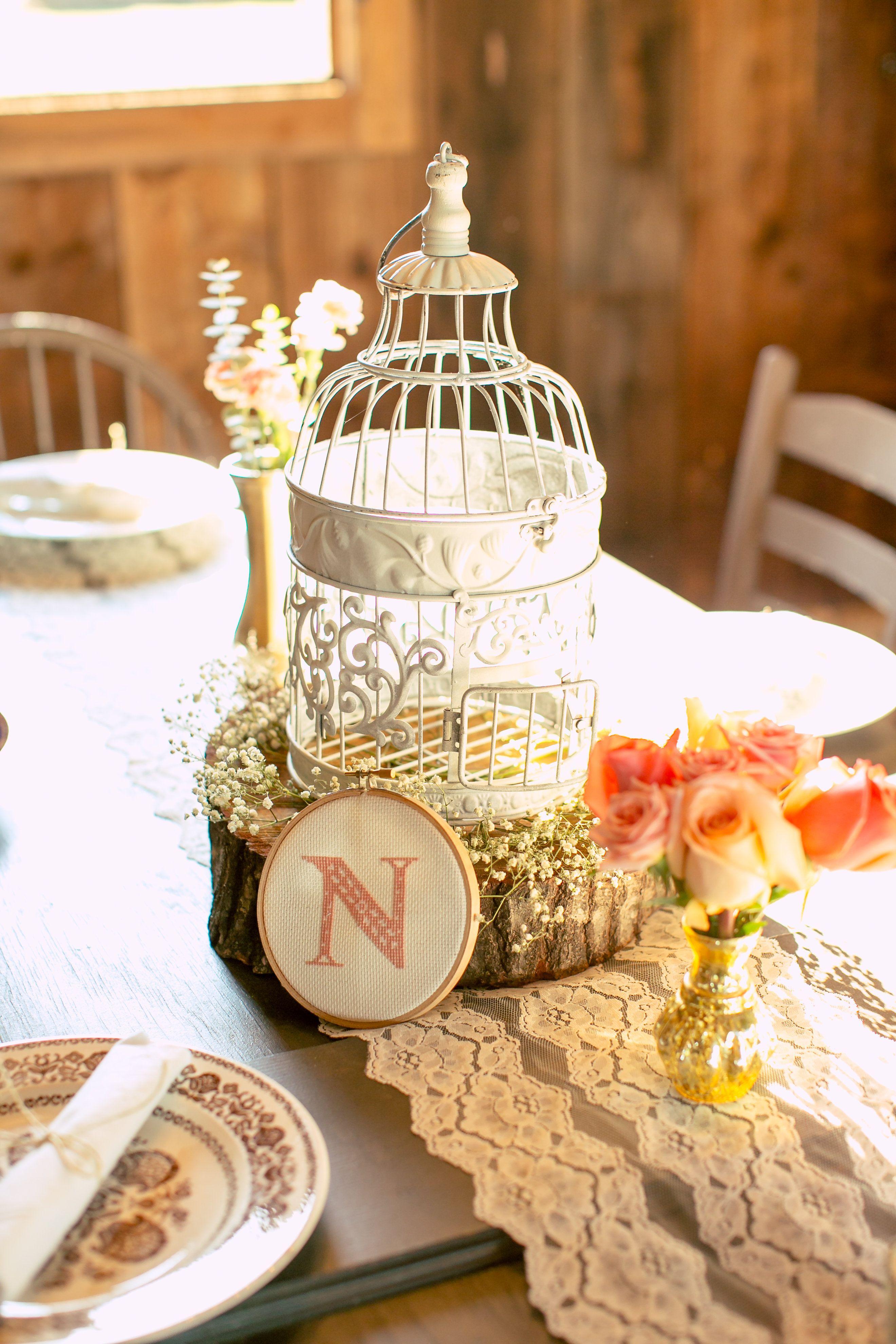 Wedding decor images  Pin by Natalia Ferrando on Wedding Decor  Pinterest