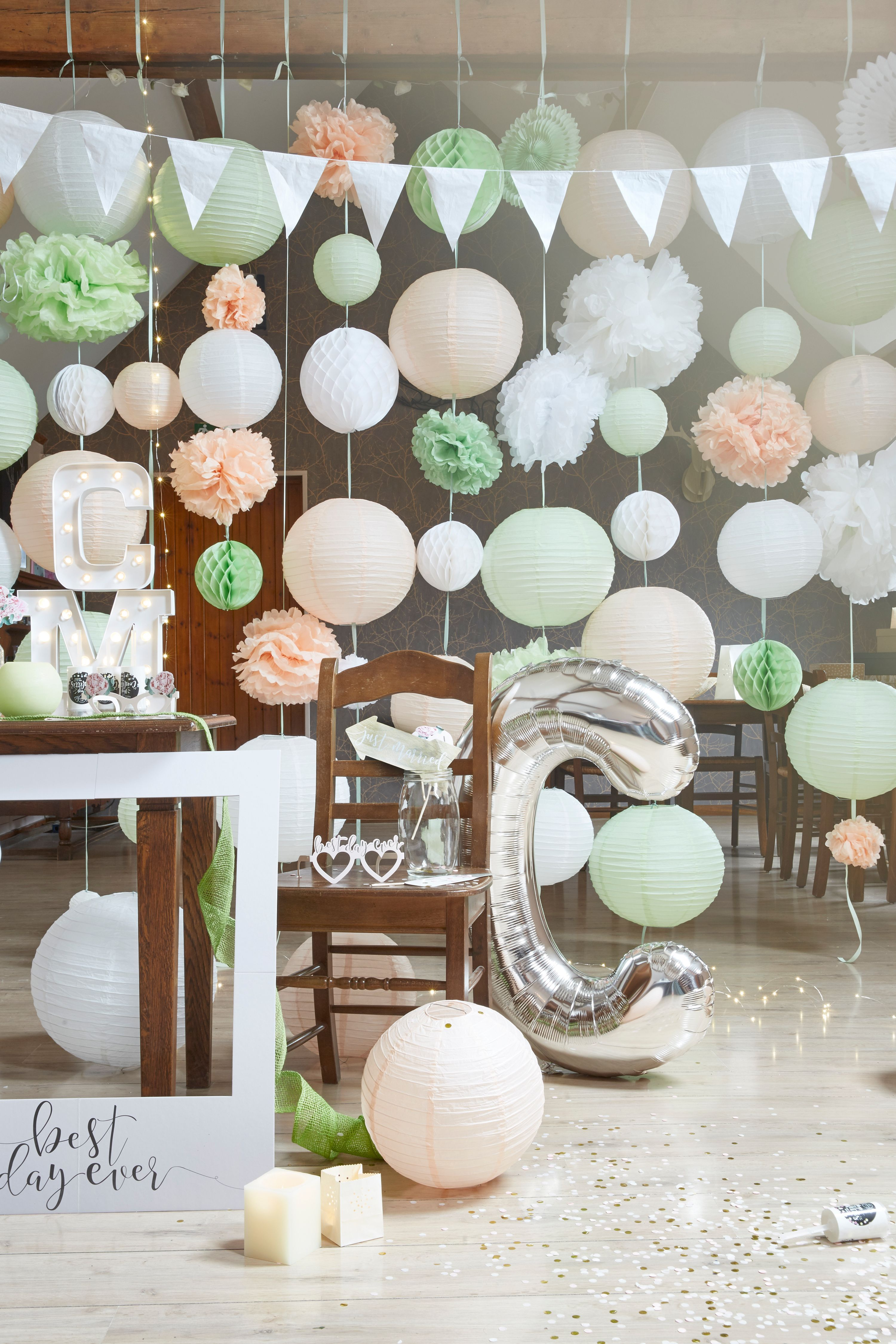 fond photocall mariage de r ve photobooth mariage au top. Black Bedroom Furniture Sets. Home Design Ideas