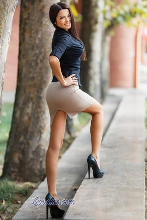 flirting ukraine dating