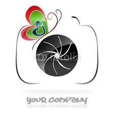 logo fotografia - Google Search