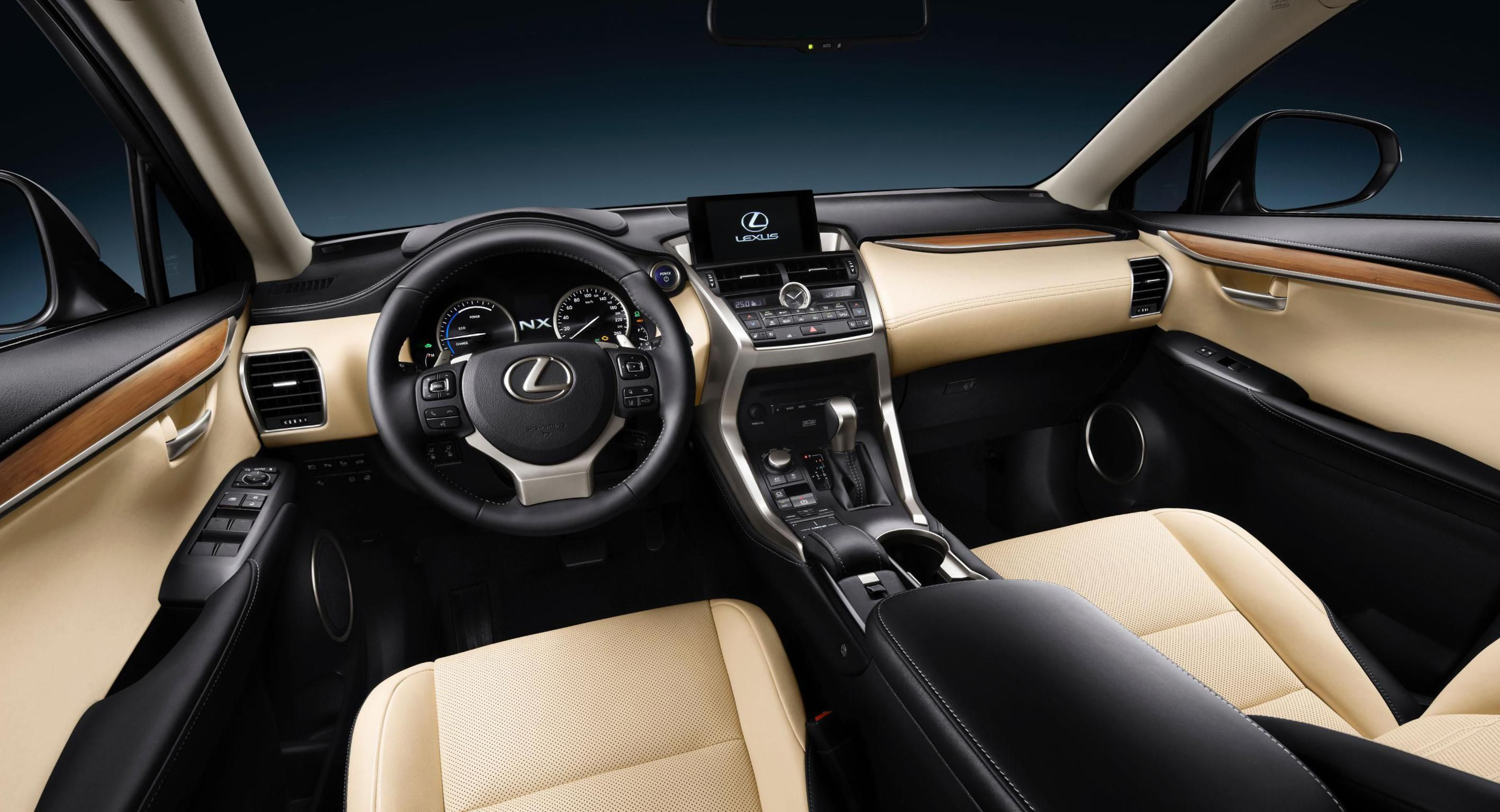 vehicle deals crossover and lovely lease luxury sport lexus nx car of specials is