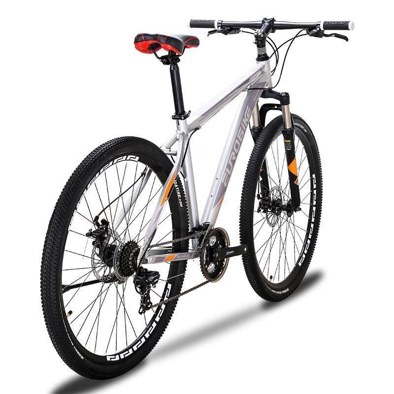 Weekly Deal Cyrusher X9 29 Inch Spoke Wheel Mtb Bicycle Aluminum