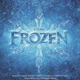 FREE Frozen Soundtrack MP3 Download | Finance – Saving Money