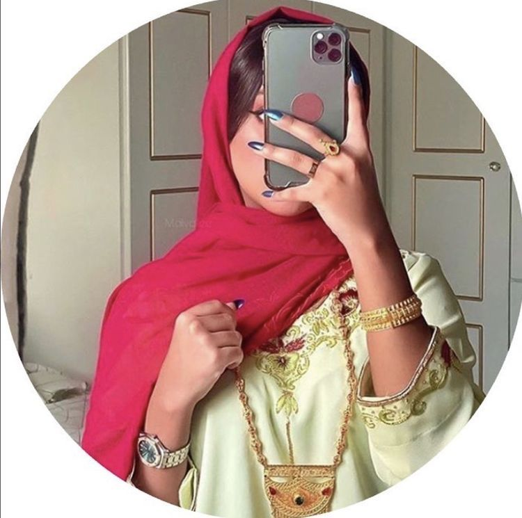Pin By Me Myself And I On Hijabi Muslim Fashion Outfits Cool Girl Pictures Cute Girl Photo