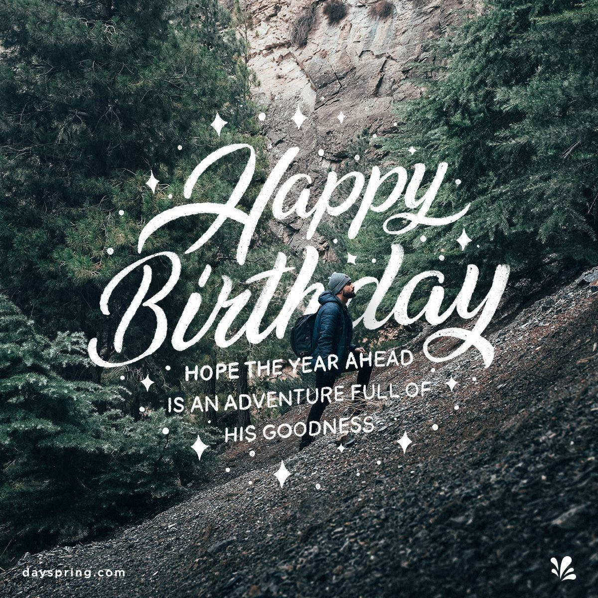 Awesome Birthday Happy Birthday Wishes Cards Happy 18th Birthday Quotes Birthday Wishes Quotes