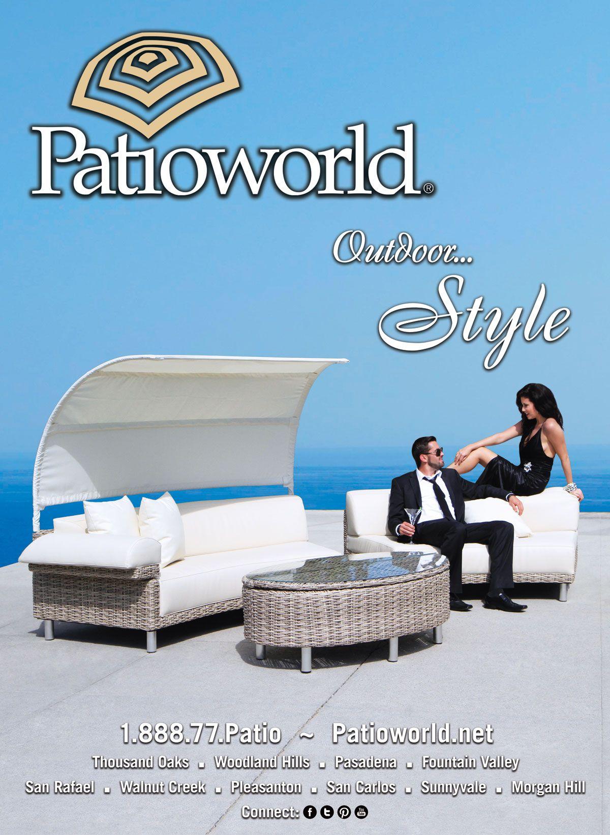 Publication Gorgeous Magazine Issue May June 2014 Full
