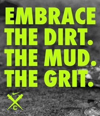 Getting Muddy Again | Cross country running, Mud run, Cross ...