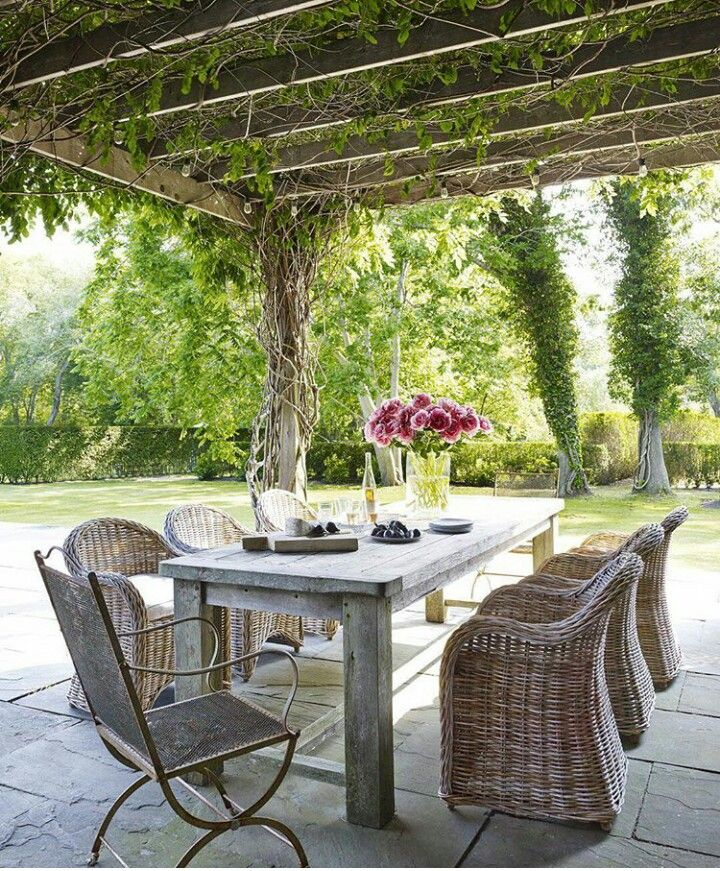 18++ Small patio dining table Best Seller