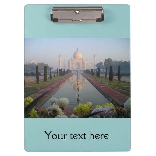 Taj Mahal Woodstock Magical Mystery Chime