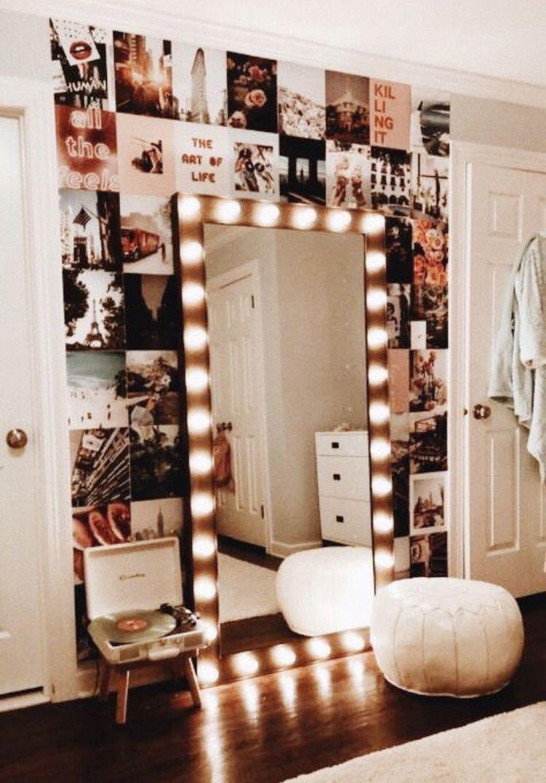Pinterest Ilsemrs Dorm Room Inspiration Room Decor Bedroom Decor