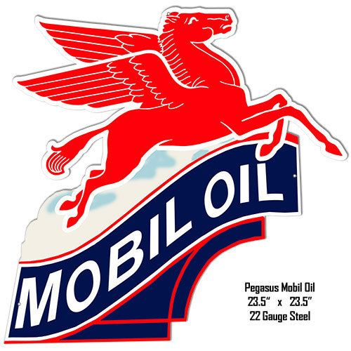 Pin On Gas Oil Nostalgia