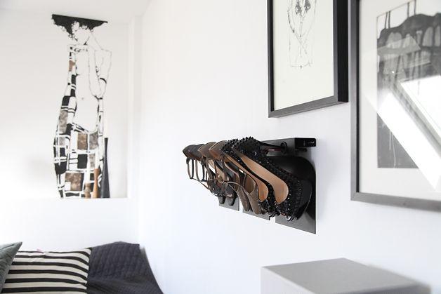Stiletmøbel ligner en dansk eksportsucces - Wood Supply DK