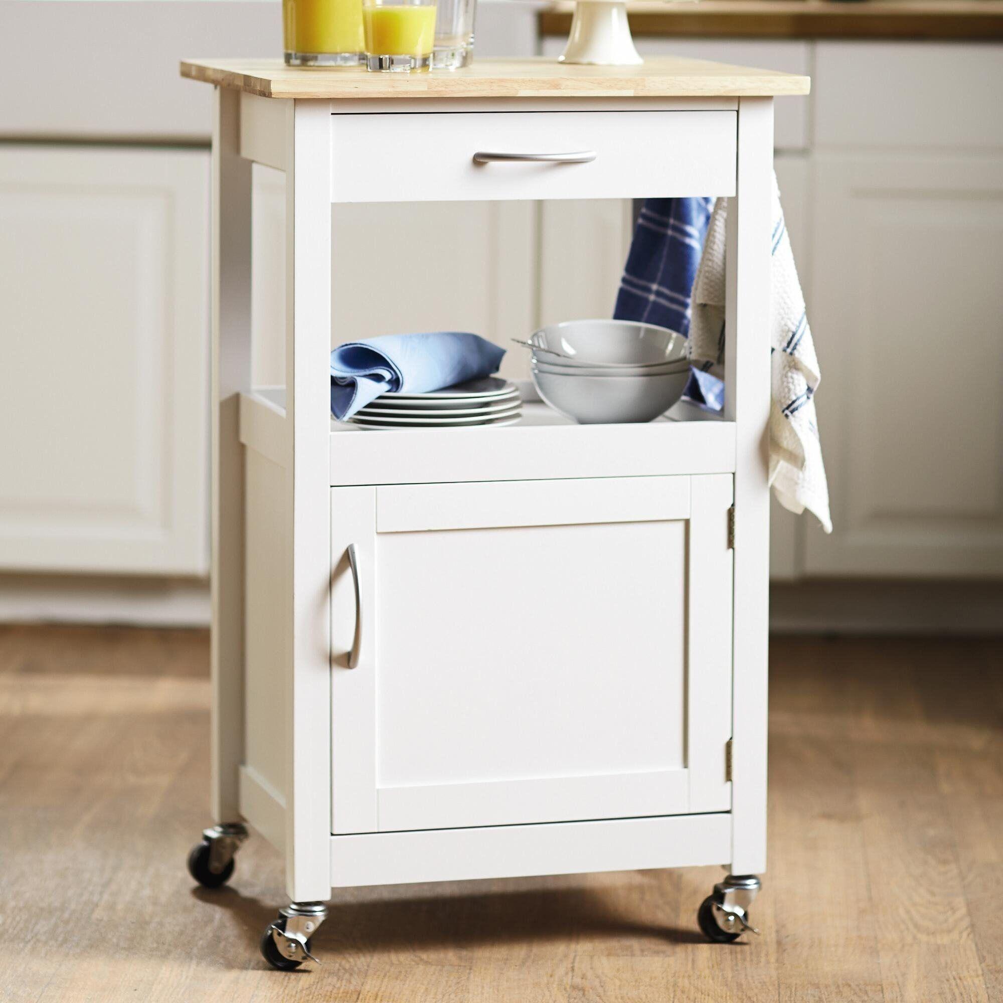 kitchen cabinet  kitchen storage cabinet on wheels kitchen & kitchen cabinet : kitchen storage cabinet on wheels kitchen ...