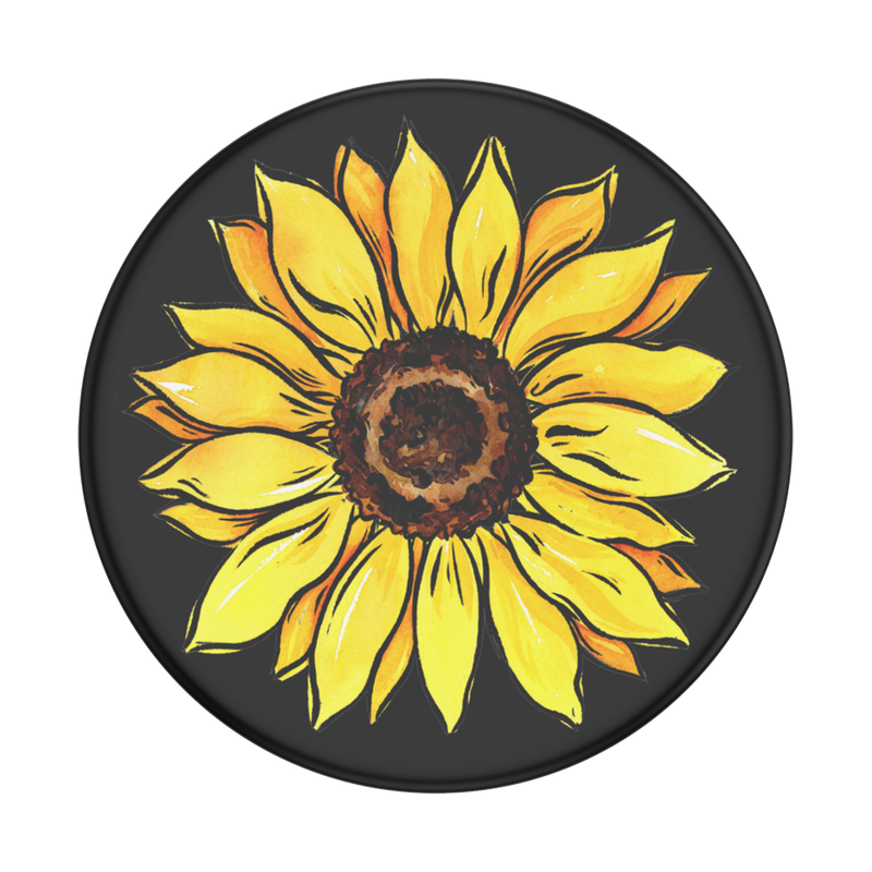 Sunnyside in 2020 Popsockets, Phone grips, Water proof case
