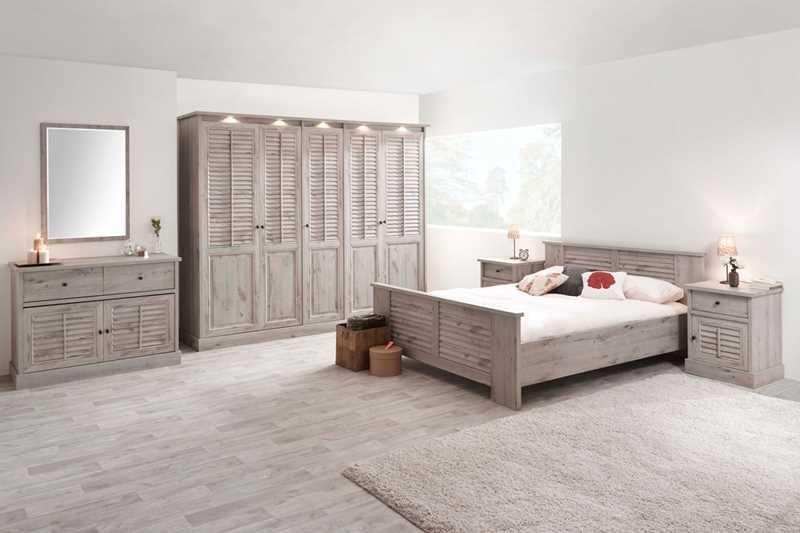 Aruba Een Tijdloze Romantische Slaapkamer Waarin Je
