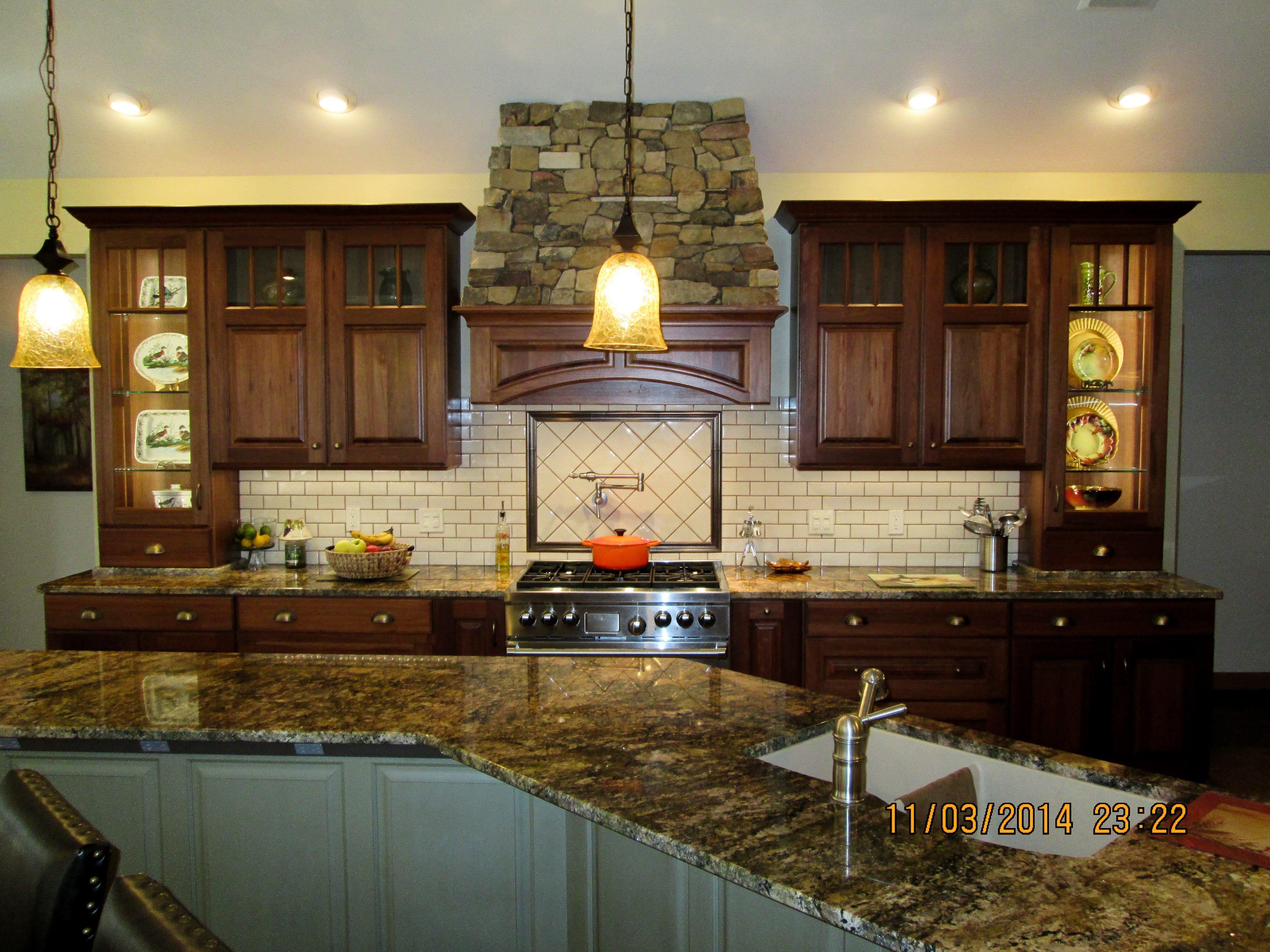 Kitchen Design Erie Pa Kitchen Village Kitchen Design Kitchen Remodeling Services