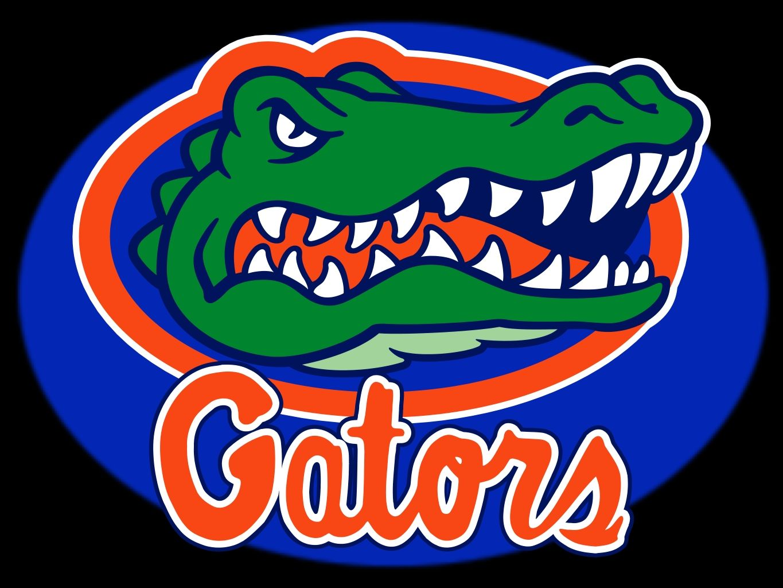 Florida Gators Logos And Colors Topsimages
