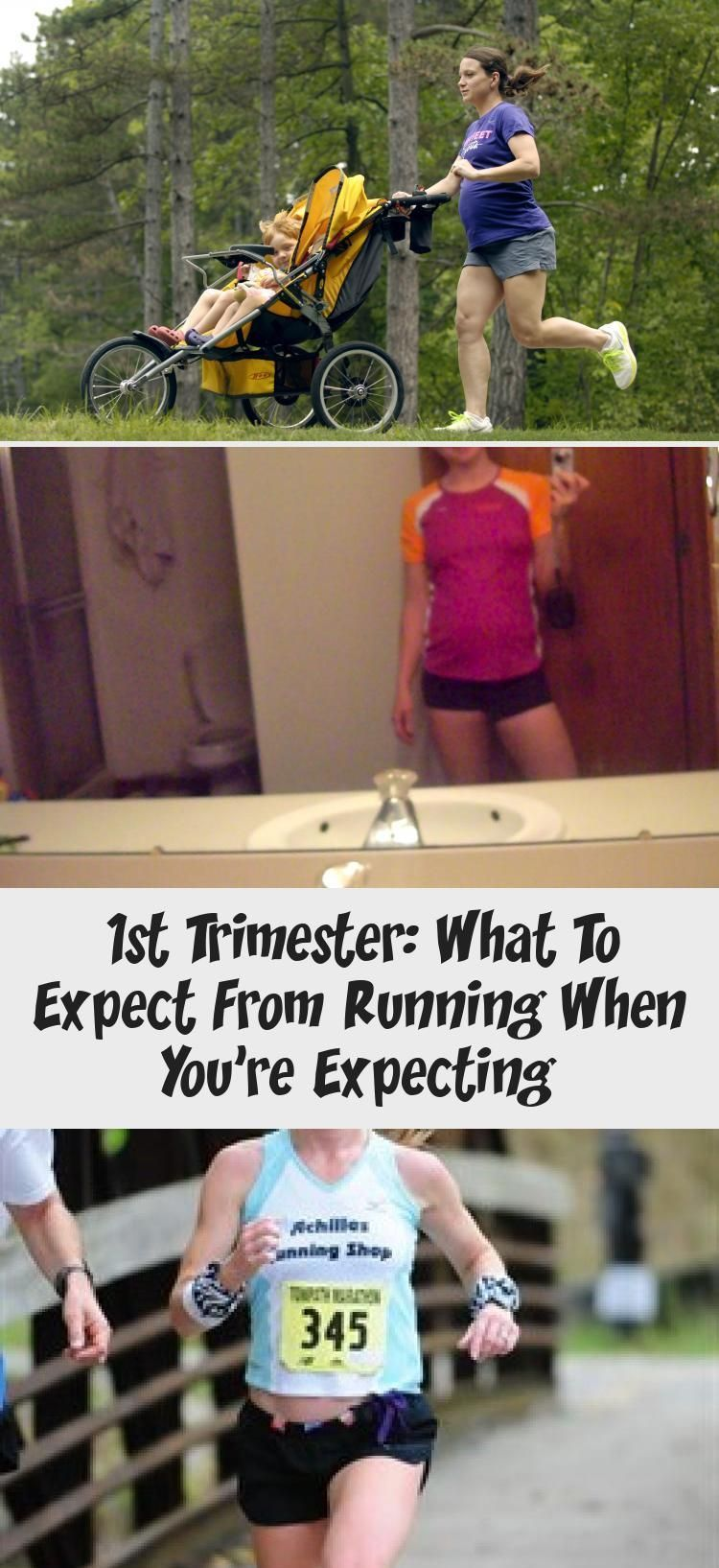 1st trimester what you can expect from running when you expect it  salty running pregnancy1sttrimesterYoga pregnancy1sttrimesterSymptome