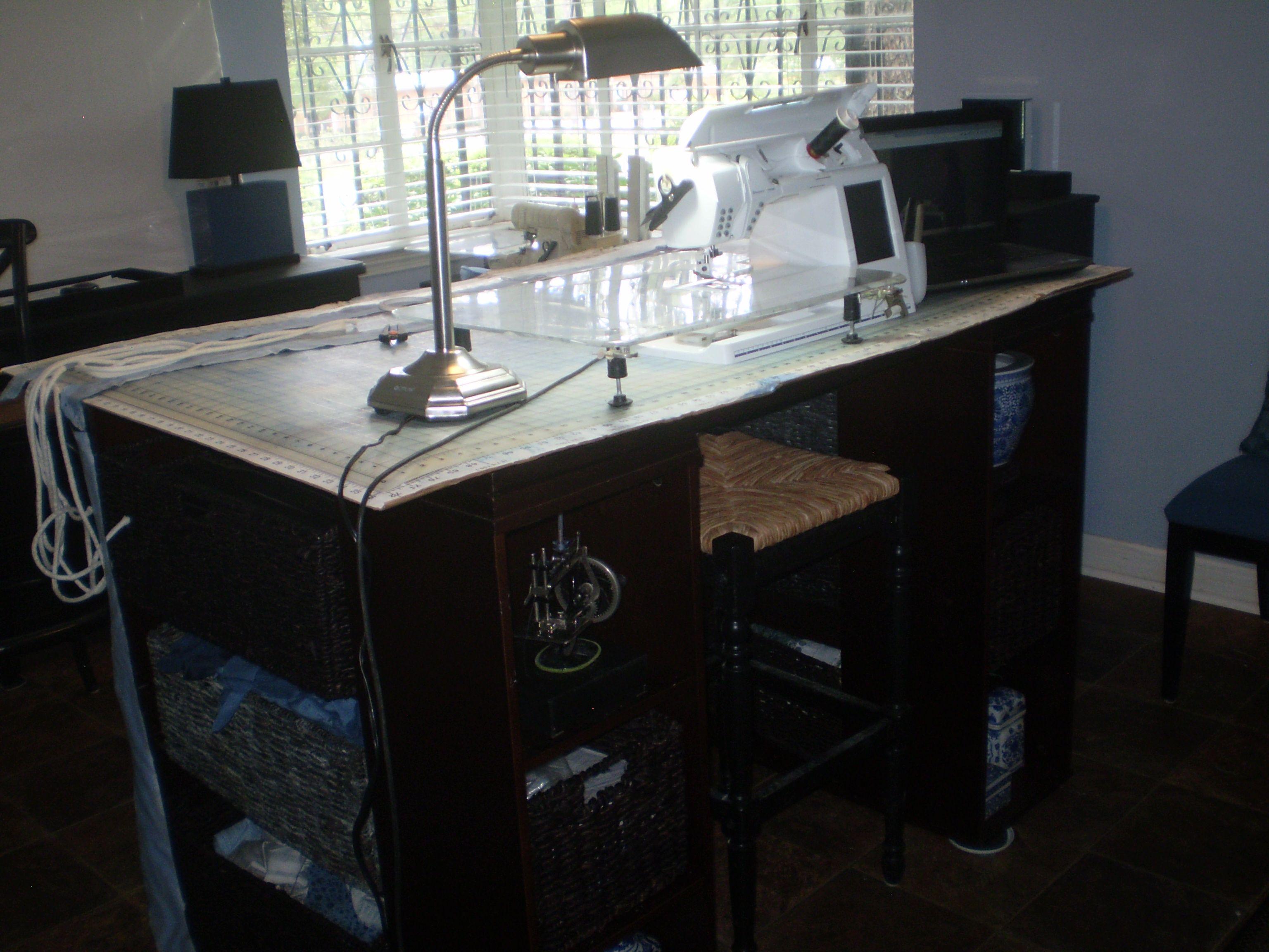 Rattan Sofa Garden Furniture, Pin On Sewing Room Redo