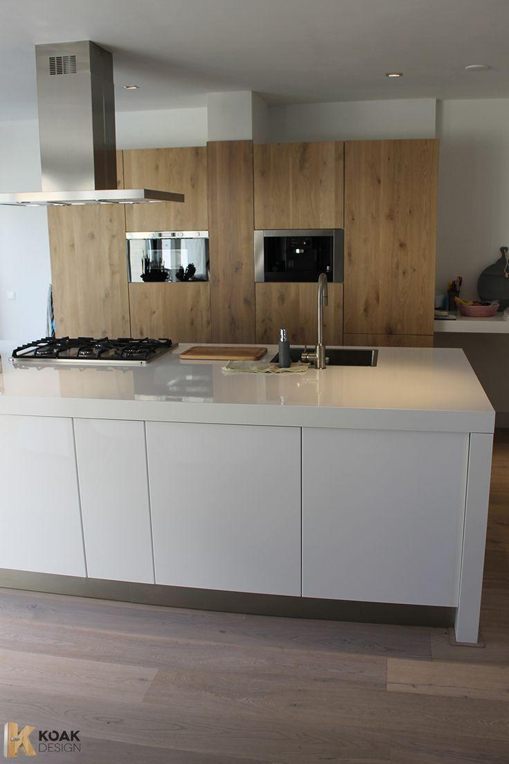 Afbeeldingsresultaat Voor Ikea Keuken Parallel Met Eiland Calforn