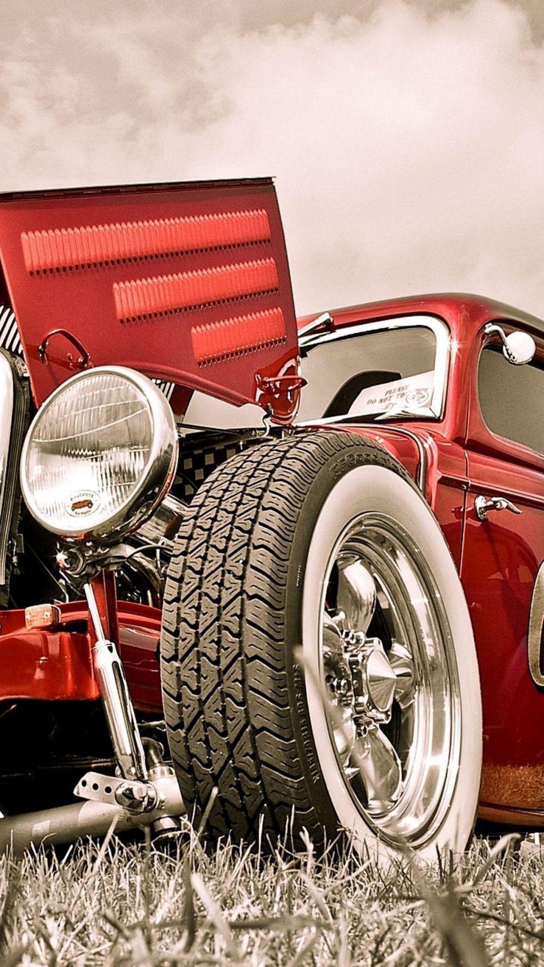 Wallpapers Pagani Zonda Car Hot Rod Muscle Car Classic