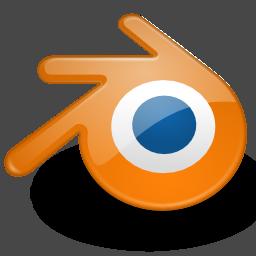 Python Picture Logo Logos Free Logo